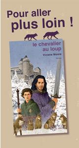 Dossier_pedagogique_chevalier