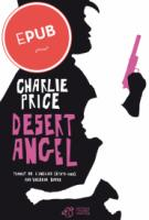 Desert Angel (EPUB)