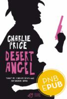 Desert Angel (PNB EPUB)