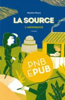La Source Tome 2 PNBepub