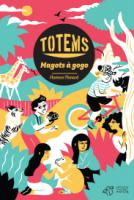 Totems - Tome 1