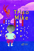 Triso-Mike