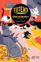 Totems - Tome 3